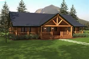 cottage building plan sequoia iii cottage life