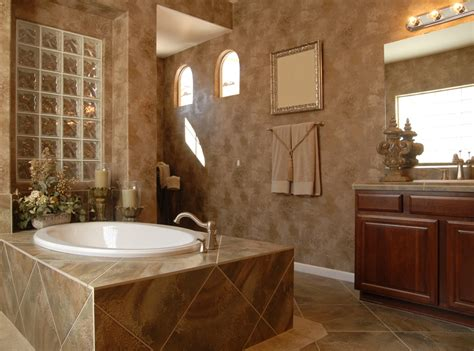 masculine bathroom designs 127 luxury bathroom designs part 3