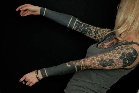 Awesome Sleeve Tattoo Ideas 2016 Sheideas 7 Amazing Sleeves