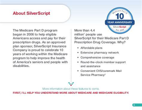 silver script pharmacy help desk cvs silverscript login 2018 annual certification