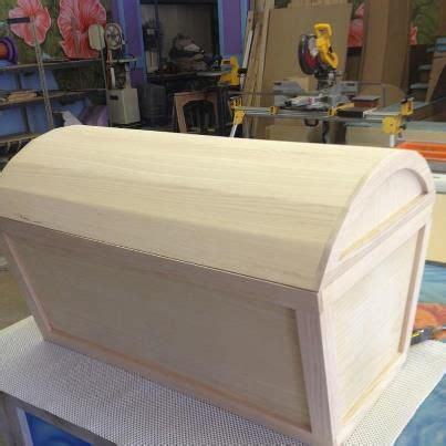 bed front bench making of a cinderella carriage bed 8 last part for the