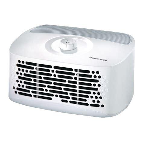 honeywell hepa clean tabletop air purifier hhtwhdv