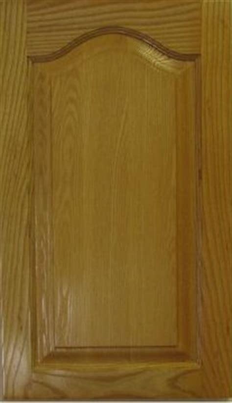 Raised Panel Cathedral Cabinet Doors Cabinet Door Company Inc Satsuma Alabama Custom Built Cabinet Doors Drawer Fronts Drawers
