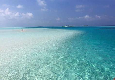 immagini di da sogno 10 spiagge da sogno in italia e nel mondo weplaya