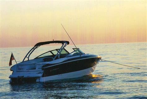 cobalt boats for sale maine 2007 cobalt 302 power boat for sale www yachtworld