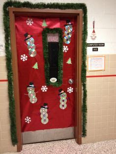 christmas decorations on the computer 1000 images about door decor on classroom door decorations classroom door and