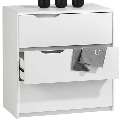 Schuhschrank Schublade by Kommode Schuhschrank Schubladen Sideboard Anrichte Design