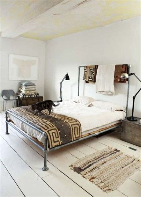 industrial style bedroom 27 modern industrial bedroom design inspirations