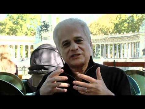 roberto medina fala sobre a história do rock in rio