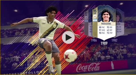 New 2017 18 Peak All Day Edition E33373a Black Sepatu Basket Original fifa 18 all icon player images and ratings revealed