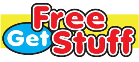 How To Get Free Furniture by Stuff Images Usseek