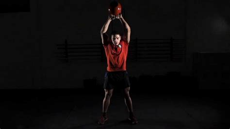 crossfit kettlebell swing motion kettlebell swing crossfit swindon