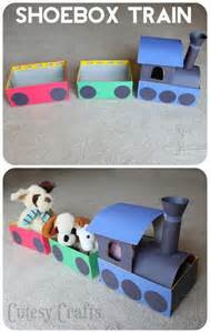 25 best ideas about train crafts on pinterest train