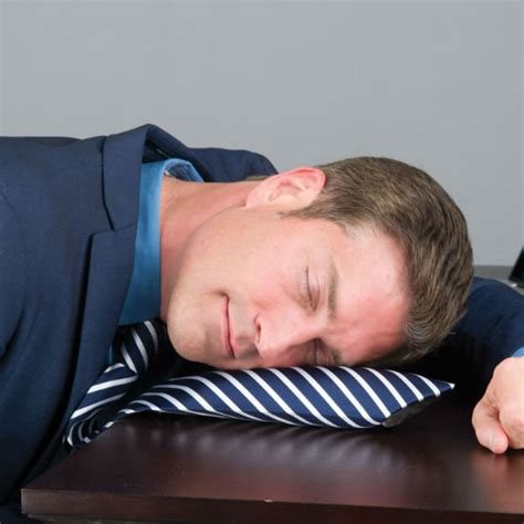Pillow Tie pillow neck tie shut up and take my money