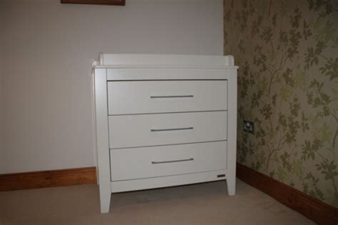 mamas and papas nursery furniture set mamas and papas coastline nursery furniture set for sale