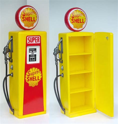 What Is The Shelf Of Gasoline 26 best images about gas stations on door