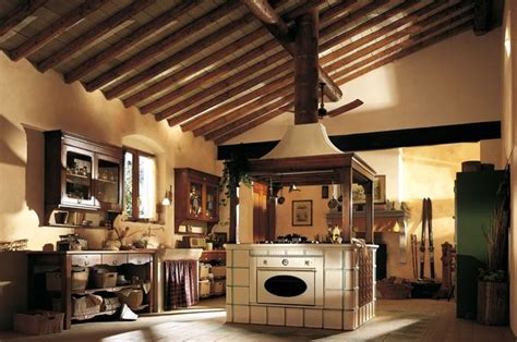 cucine rustiche country cucine country marchi cucine country