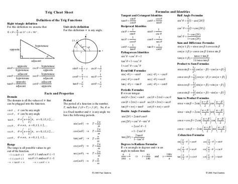Basic Calculus Pdf بحث Google Atomic Exp Math