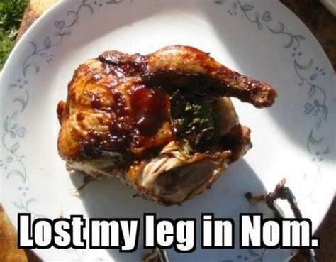Funny Turkey Memes - funny thanksgiving
