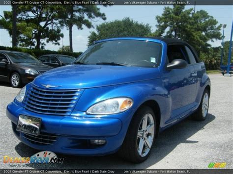 Chrysler Pt Cruiser Accessories by Chrysler Pt Cruiser Accessories Pt Cruiser Sport Compact