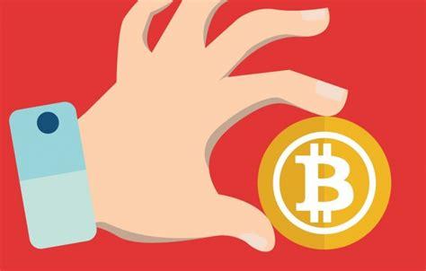 voglio comprare casa comprare bitcoin conviene refinanciar una casa