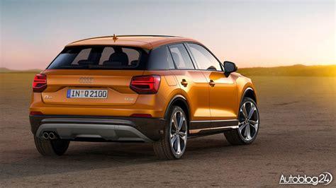 Audi Q2 Cena audi q2 cena image 43