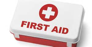 first aid kits first aid