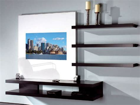 Lcd Tv Wall Cabinet Design by Lcd Tv Wall Cabinet Designs