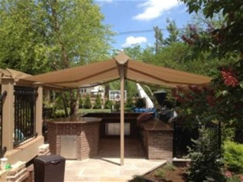 retractable awnings nj retractable awnings avalon nj