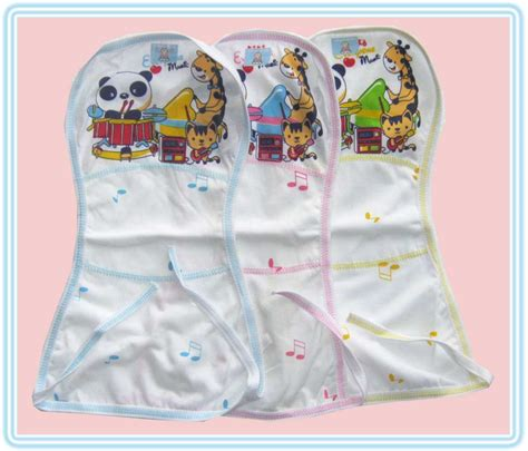 Baju Bayi Grosir grosir baju bayi grosir baju baby murah kami grosir baju bayi murah hub 0812