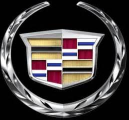 Origin Of The Word Cadillac Logo Auto L Origine Des Logos