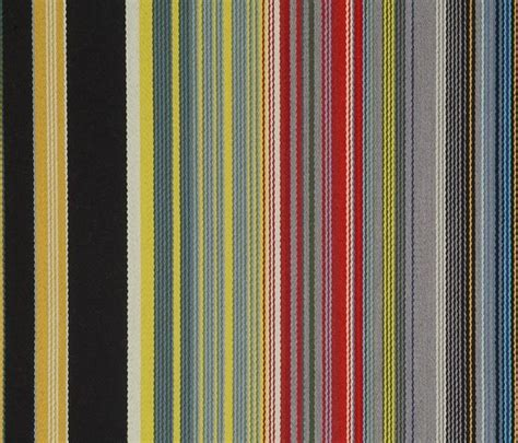 Paul Smith Upholstery Fabric by Stripes By Maharam By Kvadrat Stripes 001 Product