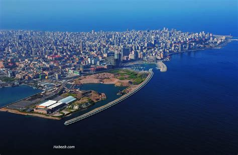 Lebanon Beirut Lebanon Photos Page 40