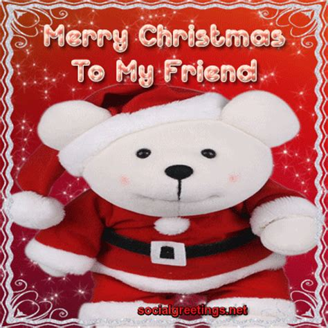 merry christmas   friend pictures   images  facebook tumblr pinterest