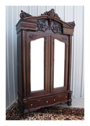 bedroom furniture bradford bradford s antiques beautiful antique bedroom furniture