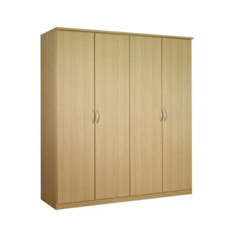 Classic Wardrobes by Classic Wardrobe Furnitureking Store