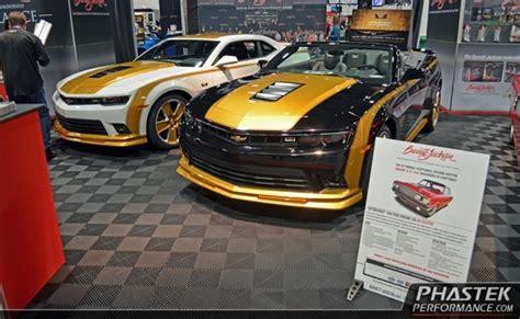 build your own camaro zl1 2013 build your own camaro5 chevy camaro forum autos post