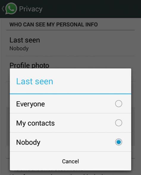 preguntas para un viejo amigo las 10 dudas m 225 s estresantes de whatsapp