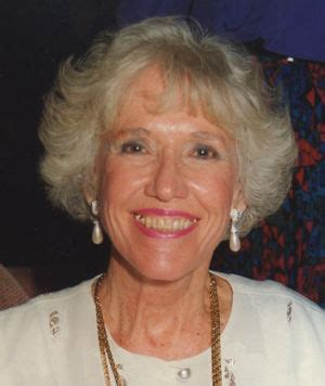 dorothy irene beaumont | obituaries | tucson.com