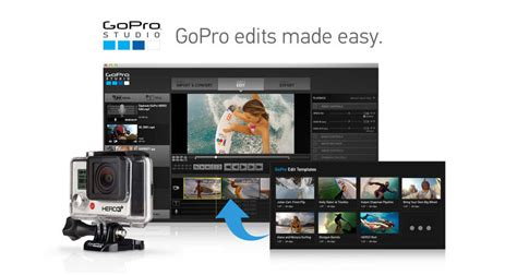 gopro studio templates 301 moved permanently