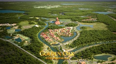 Vacation Home Design Floor Plans luxury disney golden oak vacation homes a virtual tour