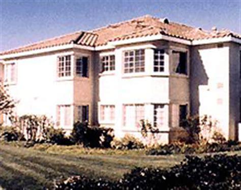 Mcas Miramar Housing by Housing