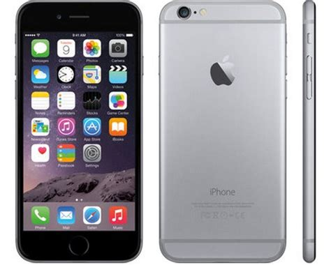 Harga Iphone 5 update harga terbaru iphone 6 iphone 6 plus iphone 5