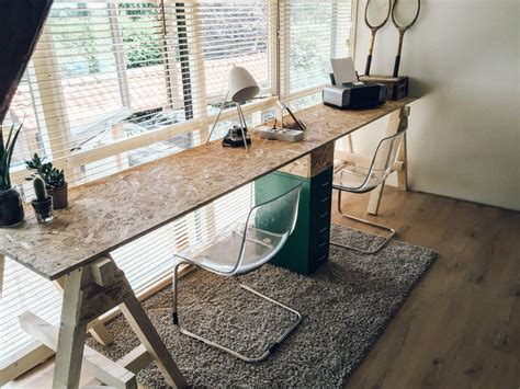 Diy Déco Bureau by Bureau Diy Awesome Solid Wood Bureau Great Diy