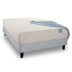 firm mattress newton grinnell pella knoxville