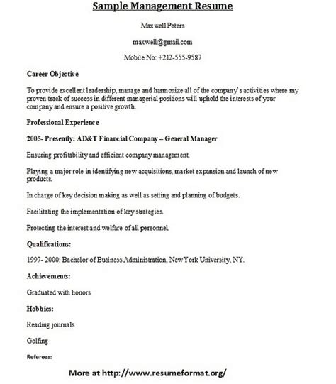 17 best images about resume and cover letters on