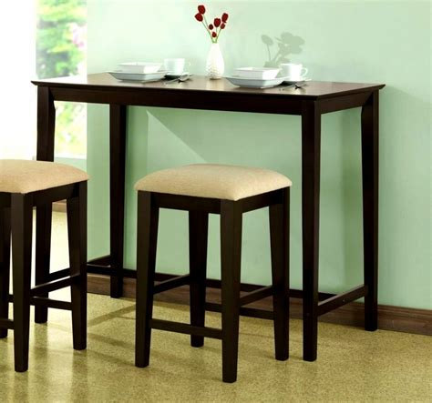 small kitchen table ideas tall small kitchen table kitchen table gallery 2017