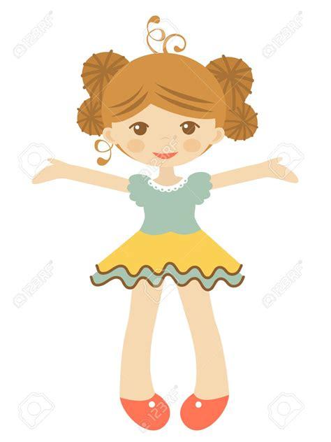 rag doll images rag dolls clip www pixshark images galleries