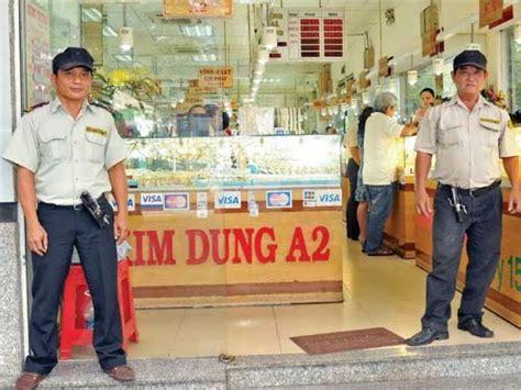 by gi mnh s hng dn cc bn cch tng phn x v t duy bng ting lắp đặt camera cho tiệm v 224 ng