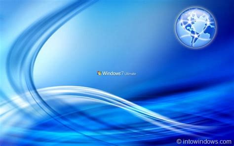 best screensaver windows 7 top 7 screen savers for your windows 10 7